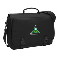 BG304 - EMB - Northeast Region Venturing Briefcase