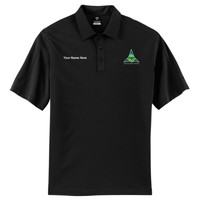 266998 - EMB - Northeast Region Venturing Nike Dri-Fit Polo