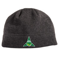 C917 - EMB - Northeast Region Venturing Knit Beanie