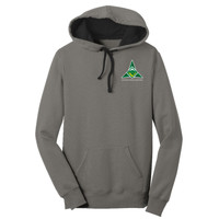 DT811 - EMB - Northeast Region Venturing Juniors Hoodie