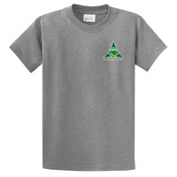 PC61 - EMB - Northeast Region Venturing T-Shirt